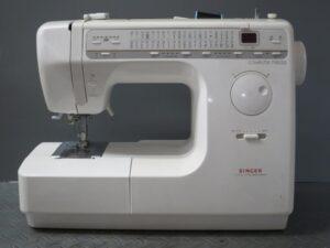 シンガーミシン修理【computer 7900DX】愛知県よりご依頼。